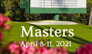 Masters 2021 Ticketing Delayed Hopes To Host Spectators In Some Capacity African American Golfer S Digest